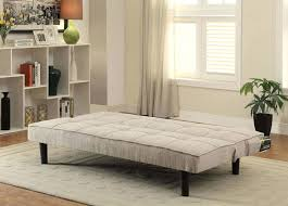 klik klak couch covers sofa bed canada sleeper with storage 15203