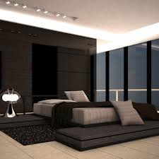 Kitchen Track Lighting Ideas Pictures by Bedrooms Brilliant Modern Room Ideas With Modern Master Bedroom