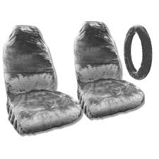 Shop Sheepskin Seat Cover Pair Steering Cover Grey Fleece Fits ... 731980 Chevroletgmc Standard Cabcrew Cab Pickup Front Bench Mazda 6 Seat Cover In Tyre Print Design Supernova Sale Personalized Rugged Fit Covers Custom Car Truck 2019 Of The Year Final Scoring Thank You Ptoty19 Work It Ford Chartt Team Up On New F150 Motor Trend 1950 Gmc Fivewindow Personality Trsplant Hot Rod Network Inspirational Dodge Ram Oem Covers 1970 Sweptline Interior Kustom Mexican Blanket Truck Seat Truckleather Bellabit For Heavy Duty Universal Waterproof Shop Bdk Camouflage Built Belt Accsories That Make Trucks Better Cstruction Tools