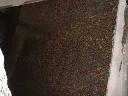 24x24 Granite Tile For Countertop by 26 Granite Tiles Auto Auctions Info