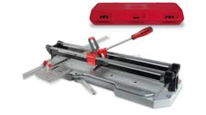 tile cutters and scoring wheels rubi tools usa