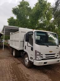 CHEVROLET Dump Trucks For Sale Franks Used Cars Cresson Pa 16630 Car Dealership And Auto Freightliner Coronado Trucks For Sale Teng Yuan Global Trading Commercial Stake Bed On Cmialucktradercom New For Trader Updates 2019 20 Dump In Pennsylvania Utility Truck Service