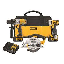 DEWALT DCK390L2 20V MAX* 3-Tool Combo Kit   EBay Toolbarn Youtube Bosch Clpk402181 18v Lithiumion 4tool Cordless Combo Kit 4 Ah Milwaukee 48228424 Packout Tool Box Ebay Banter Toolbarncoms Official Blog Northerntoolcom Supplies High Quality Tools And Equipment At Low Kindergarten Teachers Are Leading Movement In Ops Utilizing Play 262720 M18 Cut Out Only Dewalt Dck694p2 20v Max Xr 6tool With Soft 246320 M12 12v 38 Impact Wrench Bare Part 6