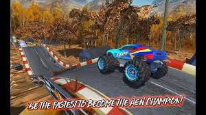 AEN Hill Climb Arena Racer - Car Racing Games - Videos Games For ...