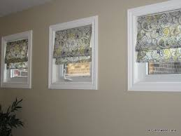 Living Room Curtain Ideas For Small Windows by Best 25 Small Window Treatments Ideas On Pinterest Living Room