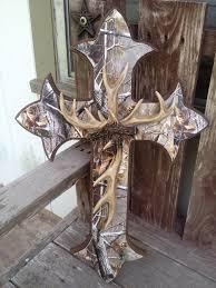 Hunting Camo Bathroom Decor by I Love This For A Mud Hunting Man Cave U2026 Pinteres U2026