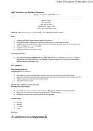 blank resume format for civil engineering http jobresumesle