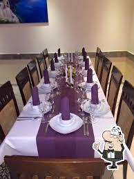 platon restaurant nienburg weser restaurantbewertungen