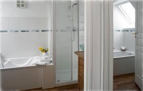 ouessant chambres d hotes chambre ouessant chambres d hôtes evel er gêr à locquirec site