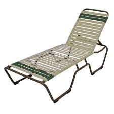 Marco Island Brownstone Commercial Grade Aluminum Patio Chaise Lounge With  Putty And Green Vinyl Straps (2-Pack) Best Choice Products Outdoor Chaise Lounge Chair W Cushion Pool Patio Fniture Beige Improvement Frame Alinum Exp Winsome Wicker Chairs Commercial Buy Lounges Online At Overstock Our Cloud Mountain Adjustable Recliner Folding Sun Loungers New 2 Shop Garden Tasures Pelham Bay Brown Steel Stackable Costway Set Of Sling Back Walmartcom Double Es Cavallet Gandia Blasco Walmart Fresh 20 Awesome White Likable Plastic Enchanting