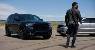2018 Dodge Durango - Interior And Exterior Photo Video Gallery 2016 Ford Explorer Sport Test Review Car And Driver 2019 New Dodge Durango Truck 4dr Rwd Sxt At Landers Chrysler 2000 Dakota Lift Kit Pictures With 1999 Predator 2 For Ram 1500 2500 Jeep Grand 2018 Srt Drive Tuesday On Truck Central Wiy Custom Bumpers Trucks Move Wikipedia Reviews Price Photos Gt Suv For Sale Benton Ar