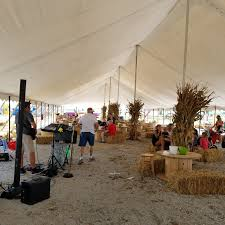 Clayton County Pumpkin Patch by Play St Louis Chesterfield Valley Pumpkin Patch Chesterfield