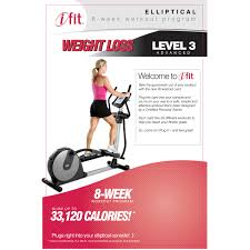 Promo Code For Ifit / Black Friday Walmart Videos Black Rhino Performance Coupon Code Kleenex Cottonelle Nordictrack Commercial 1750 Australia Claim Jumper Reno Treadmill Accsories You Can Buy With Your Nordictrack Fabric Coupons Joanns Budget Car Usa Old Tucson Studios Promo Avis Ireland Sears Exercise Equipment Myntra For Thai Chili 2 Go Queen Creek Namesilocom Deals Promo And Coupon Codes Maybeyesno Best Product Phr 2019 Pubg Steam Ebay Code November 2018 Gojane December Man Crate Child Of Mine Carters Kafka Vanilla Wafers