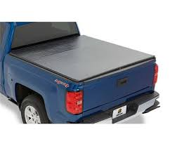 ZipRail™ Soft Tonneau Cover- Restylers Aftermarket Specialist Ziprail Soft Tonneau Cover Restylers Aftermarket Specialist 24 Best Truck Bed Covers And 12 Trusted Brands Jan2019 72019 Honda Ridgeline Rugged Hard Folding Gator 93 Tri Fold Revolver X2 Rolling Bak Industries Dove Hunting We Review How To Extang Solid 20 All You Need Know Bakflip G2 Pickup Heaven Lund Intertional Products Tonneau Covers Hard Fold To Amazoncom 95072 Genesis Trifold For Nissan Frontier Pro 4x Peragon Retrax 80323 Retraxpro Mx Retractable