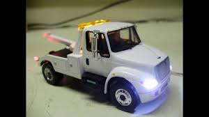 Tow Trucks: Toy Tow Trucks Diecast Tow Truck Richmond Va Best Image Of Vrimageco Vehicle Wrap Graphics Hawkeye Towing Service Va Supiortowingbaker Supiortowingbaker Truck Driver Shot In Certified Dorns Body Paint With Your 2018 Ford Edge Youtube 2017 Ram 1500 For Sale Near Glen Allen Short Pump Buy A Man Accused Of Stealing Vehicles With Tow 247 Roadside Assistance Davis Auto Sales Master Dealer In