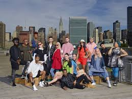 Cast Of Halloween 4 by Meet The International Cast Of Designers For Project Runway U0027s