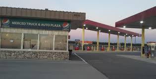 8040 State Highway 99, Le Grand, CA, 95333 - Truck Stop Property For ... Charles Danko Truck Pictures Page 8 Show In Dallas Tx 0823 08252017 Youtube Rush Center Ford Dealership Want To Own A Food We Tell You How Cravedfw Petro Stop Carls Cornertx Vss Carriers Truck Dallas Trucking Versailles Apartments Texas Bh Management Parking Pay Or Not To That Is The Question 2018 F150 Xl Rwd For Sale In F42381 Hollywood Actor Grabs A Cup Of Elotes At Famed Dallasarea Truck Used Diesel Trucks Dfw North Mansfield The Adventures Blogger Mike Stockmens Fargo