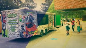 Book The Best Mobile Video Game Truck Party In Pinehurst, NC! - YouTube Gametruck Denver Party Trucks Clkgarwood Los Angeles Video Game Truck And Laser Tag Birthday Parties Southeast Steuben County Library Colorado Springs Video Game Truck Party Kids Mobile Rent A Ami 2 26 2011 Bus Birthday Party 4 Youtube Maryland Therultimate Rolling In The Towns On Tylers Plus Minecraft Freebie The Best Around Business Of Interest Table Hopping Myrtle Beach