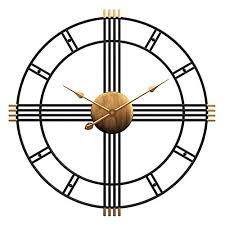 wanduhren wecker und andere wohnaccessoires yun clock