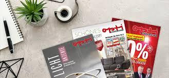 opti wohnwelt möbelhaus onlineshop entdecken shoppen