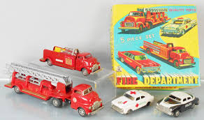 Lloyd Ralston Toys E225s Fdny Battalion 39 Firechief Vehicle New Lots Brook Flickr Fire Apparatus Engine Truck Videos E225e Two And A Quarter 225 Noisy Sound Book Roger Priddy Macmillan Amazoncom Of Trucks James Coffey Marshall My Tots Most Favorite Dvds Vol 1 2 Me You Ellie Guys David On Twitter Department Medic Activity At Lots Of Clearwater Fire Trucks And Police Cars At A House Inside Big Under Invesgation 911 Rescue Android Apps Google Play
