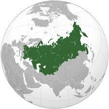 Pacto De Varsovia Wikipedia La Enciclopedia Libre