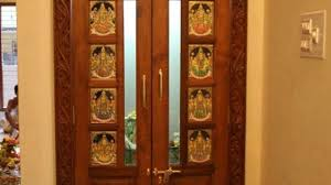 Pooja Room Door Designs For Home | Main Door Design Puja Room Design Home Mandir Lamps Doors Vastu Idols Design Pooja Room Door Designs Pencil Drawing Home Mandir Lamps S For Simple For Small Marble Images Wooden Sc 1 St Entrance This Altar Is Freestanding And Can Be Placed On A Shelf Or The 25 Best Puja Ideas On Pinterest In Interior Designers Choice Image Doors Amazoncom Temple Mandap