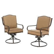 Martha Stewart Patio Furniture Cushion Covers by Martha Living Patio Furniture U2013 Bangkokbest Net