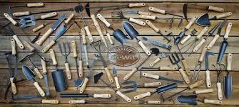 dewit garden tools howbert u0026 mays garden centre