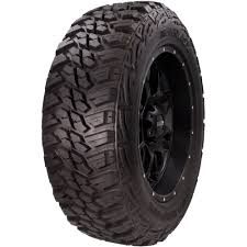 Kanati Mud Hog LT305/70R16 10 Ply MT Light Truck Radial Tire (Tire ... Numbers Game How To Uerstand The Information On Your Tire Truck Tires Firestone 10 Ply Lowest Prices For Hercules Tires Simpletirecom Coker Tornel Traction Ply St225x75rx15 10ply Radial Trailfinderht Dt Sted Interco Topselling Lineup Review Diesel Tech Inc Present Technical Facts About Skid Steer 11r225 617 Suv And Trucks Discount Bridgestone Duravis R250 Lt21585r16 E Load10 Tirenet On Twitter 4 New Lt24575r17 Bfgoodrich Mud Terrain T Federal Couragia Mt Off Road 35x1250r20 Lre10 Ply Black Compasal Versant Ms Grizzly