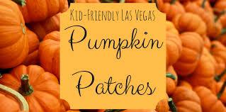 South Reno Pumpkin Patch by Las Vegas Pumpkin Patches Kid Friendly Las Vegas