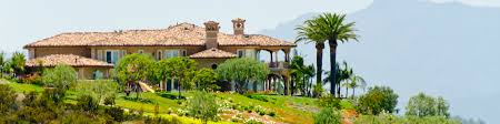 El Patio Simi Valley Los Angeles Ave by Barry U0026 Debra Kessler 818 426 6415 Simi Valley Ca Homes For Sale