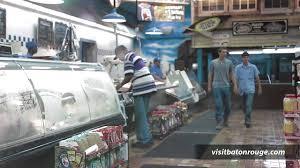 100 Food Trucks Baton Rouge Visit Deutsch Sprachversion YouTube