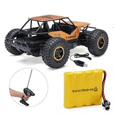 RC Cars For Sale - Remote Control Cars Online Brands, Prices ... Rc Adventures Scania R560 Wrecker Tow Truck Towing Practice 10 Best Rock Crawlers 2018 Review And Guide The Elite Drone Redcat Rampage Mt V3 15 Gas Monster Cars For Sale Cheap Rc Cstruction Equipment For Sale Find Trucks That Eat Competion 2019 Buyers Helifar Hb Nb2805 1 16 Military Truck In Just 4999 Gearbest Us Wltoys A979b 24g 118 Scale 4wd 70kmh High Speed Electric Rtr Traxxas Bigfoot No Truck Buy Now Pay Later 0 Down Fancing 158 4ch Cars Collection Off Road Buggy Suv Toy Machines On 4x4 4x4 Powered Mud Resource Trophy Short Course Stadium Bashing Or Racing