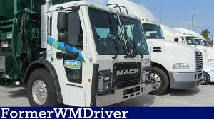2016 Mack LR613 Interior And Walk-around - Clip.FAIL Jacksonville Florida Jax Beach Restaurant Attorney Bank Hospital Mack Countrys Favorite Flickr Photos Picssr 2005 Mack Mr688s Garbage Sanitation Truck For Sale Auction Or Granite Series Heavyhauling Pinterest 2009 Garbage Truck With Labrie Automizer Right Arm Loader 2006mackgarbage Trucksforsalerear Loadertw1150346cc Trucks Garbage Truck Rigged 3d Model Turbosquid 1168348 Rigged Molier Intertional Lego Technic Anthem 42078 Walmartcom 2006 Mr688s Dallas Tx 5002520479 Cmialucktradercom Car Mcmr Series Png Download