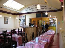 ma cuisine restaurant ma cuisine images londontown com