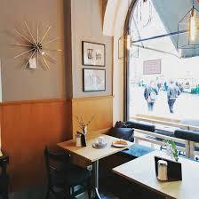 müller 7 café bamberg restaurant bewertungen