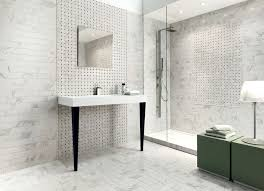 perini marble tile versus marble look tile and what s the