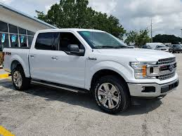 New Ford Specials | Sebring, FL Ford Dealerships | Alan Jay Ford F550 4x4 Custom Box Truck Solid Base For Expedition Build Updated New 2018 Ram 1500 Tradesman Quad Cab 64 At Landers Boxtruckadtingdriversidealpine Connecting Signs Ram 2500 Laramie 4d Crew In Yuba City 00017514 John 2005 Ford F150 4x4 Weather Guard Xlt 4wd Supercab 65 Used Reg Serving Iveco Daily 35s15 Wh Mobile Workshop Riverland Equipment Cars Sale Alburque Nm 87107 Jlm Auto Sales Crw Cab 57 Box Short Bed 2017 Big Horn 1980 C10 Chev Lifted Monster Show