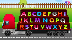 Abc Trucks Abc Alphabet Cartoon For Kids Truck Educational Video Iteam Trucks Identified In Deadly I55 Nb Crash At Arsenal Rd Kenworths First T880 Delivered Food Trucks Pay It Forward 11 Thank You To Gussys Greek Truck Geckos Garage Learn The With Big Youtube Highwayman620s Favorite Flickr Photos Picssr Amazon Tasure Offers Deals Around Phoenix Abc15 Arizona Print Transportation Poster Horizontal Gofields On Twitter Stuck In The Mud These Were Bikes 2018 Fundraiser The Worlds Best Photos By Northern Territory Trucks Hive Mind Dash Cam Captures School Bus And Semitruck Accident Pasco