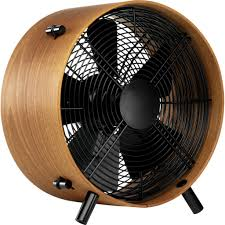 Cheap Patio Misting Fans by Furniture Cool Ceiling Fan Outdoor Fans Standing Misting Home