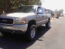 GMC Sierra 1500 Questions - 2002 GMC Sierra SLE V8 5.3 - CarGurus 1954 Gmc Truck Pick Up Chevy Shoptruck Hot Rod Street 1947 48 49 Chevrolet Ck Wikipedia Introduces The Next Generation 2019 Sierra 2018 Silverado 2500hd 3500hd Fuel Economy Review Car Used Cars Seymour In Trucks 50 And File1955 150 Pickup 1528jpg Wikimedia Commons 10 Vintage Pickups Under 12000 The Drive 2015 1500 Slt At Watts Automotive Serving Salt Lake Junkyard Rescue Saving A 1950 Truck Roadkill Ep 31 Youtube 1948 Lwb 5 Window Other Pickup Not Chevy 47 51 52 53 2008 2500 Hd Awd Crew Cab Lwb For Sale In La Sarre Sussex Classic Vehicles