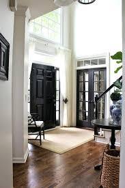 front door winsome front door curtain panel pictures front door