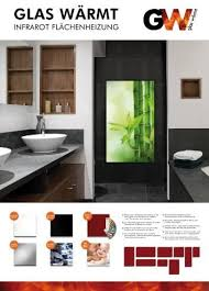 infrarotheizung infrarot 450 watt metall premium weiss glaswärmt heizung inkl wand deckenmontge set tüv geprüft