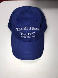 Online Store | The Red Barn The Red Barn Home Augusta Maine Menu Prices Restaurant 287 Best Everything Images On Pinterest Coon Cats Angus Steakhouse Raleigh Nc Fine Wines Holiday Events Owner Says She Was Fined For A Fundraiser But Thats Roadfood Seafood Stew From In Wicked Good Youtube Visit Texas Roadhouse 168 Photos 258 Reviews 455 Riverside Central Catv Bulletin Board