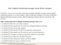 Cover Letter For Territory Sales Manager Inspirational Top Digital Marketing Fabulous Template