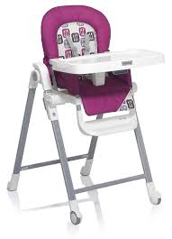 Inglesina Gusto Highchair Inglesina Gusto Highchair Demo High Chair La Chaise Haute Totem De Safety 1st Confortable Et Justbaby 3 Moni Chocolate High Chair Grey Glesina Gusto Highchair Review Emily Loeffelman Usa Best Fullsize Oxo Tot Sprout Cam Spa Cheap Baby Graco Blossom In Convertible Fast Table Black
