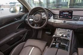 Outstanding 2015 Audi A8 26 with Car Remodel with 2015 Audi A8
