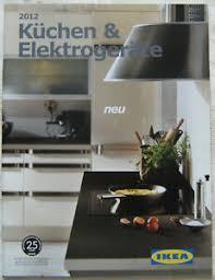 details zu ikea katalog küchen elektrogeräte 2012
