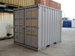 100 Shipping Containers California Container Modifications Custom Container